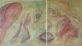 la femme transfigurée-