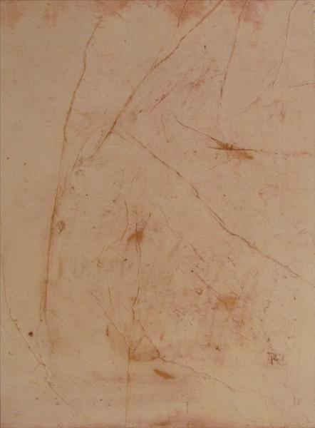 En filigrane