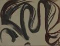 Calligraphie 1