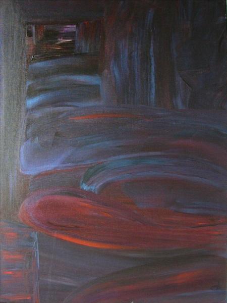 ouverture sur l abstrait