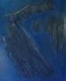 Le chant des baleines bleues