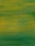Lumiere sur le champ