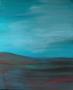 Plongee en mer rouge